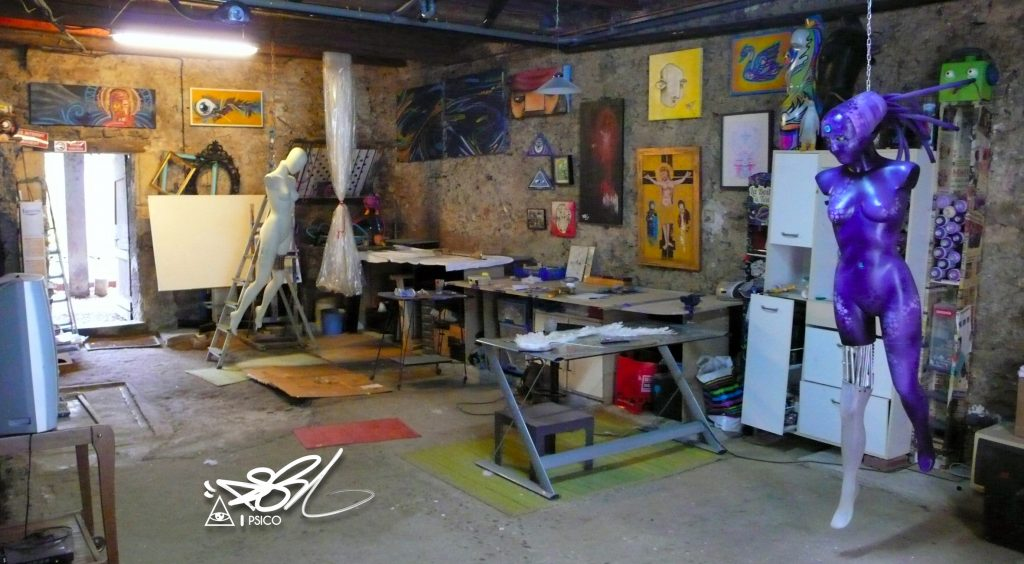 atelier-01-web