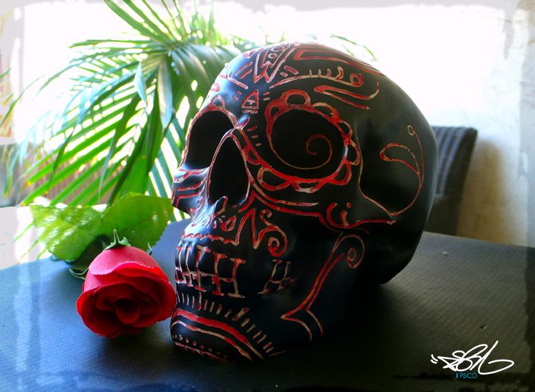 Skull 01 72 dpi