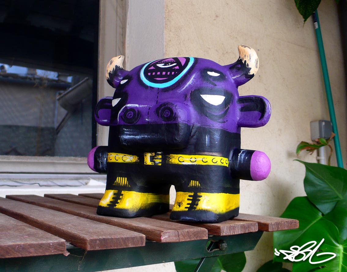 Super-cow-72dpi