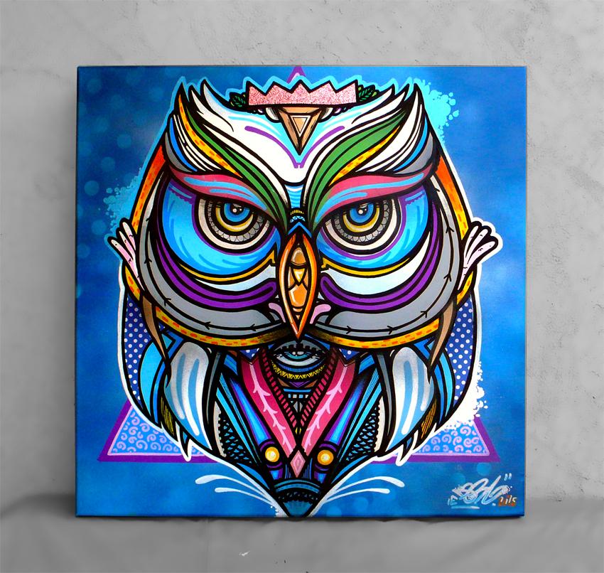 Wisdom II 72dpi