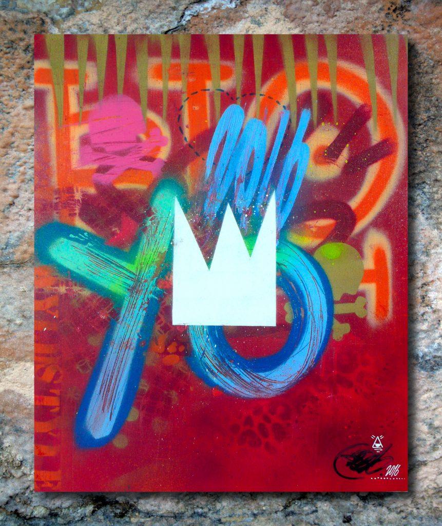 street-crown-iii