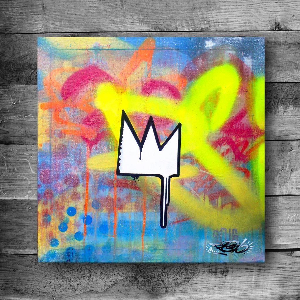 street-crown-i