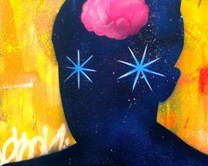 «STARS MAKER»